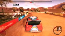 Colin McRae Really Remastered PC Gameplay new Razer Game Booster Max Settings 60 FPS HD