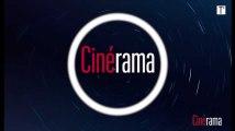 """Cinérama : """"Le Prix du succès"""" et """"Petit Paysan"""""""