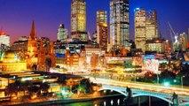 LTC Hong Kong Macau tours | LTC Singapore Malaysia Thailand tours
