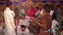 Ratan Hajir Dayan Singer Iqbal Lashari Saraiki Latest 2017 song