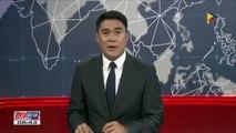 Mga mambabatas, hati ang reaksyon sa pag-alok ng pamilya Marcos na isauli ang 'ill-gotten wealth'
