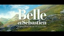Belle et Sébastien _ L'Aventure continue (2015) Complet (1080p_24fps_H264-128kbit_AAC)