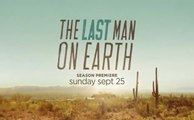 The Last Man on Earth - Promo 3x10