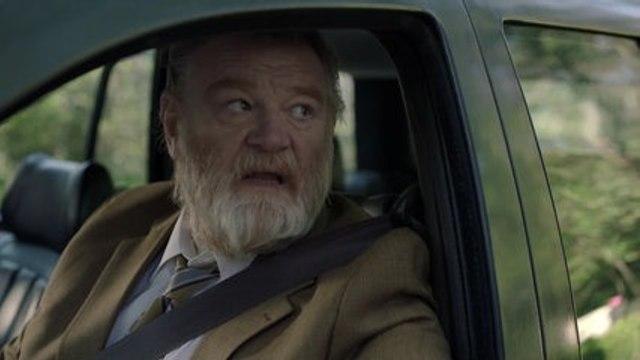 Full-watch!! Mr. Mercedes Season 1 Episode 4 HD/S1*E01 : Gods Who Fall