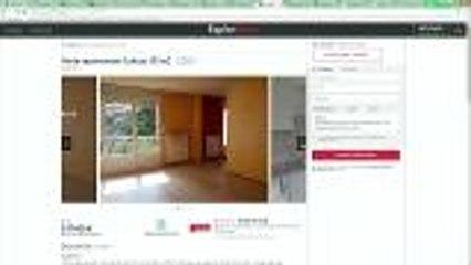 Comment se porter le marché immobilier bordelais ?