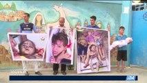 Gaza: Antonio Guterres appelle à lever le blocus