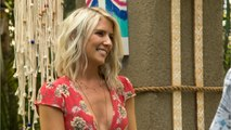 How Bachelor in Paradise Contestants Prep For The Show