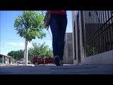 Acoso escolar de la fe. primero cebador cortometraje ganador concurso sobre violencia escolar el matoneo esco