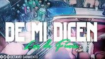 Dicen De Mi - Los de Finix [Corridos 201/ lo mas nuevo estrenos] Corridos Nuevos