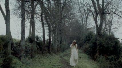 Taylor Swift - Safe & Sound
