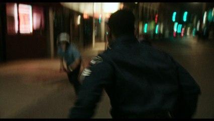 Detroit Official Movie Trailer #2