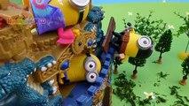 Porc la télé de dessins animés Peppa Pig ailés jouets peppa samares