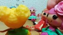2. дружба Это Лалалупсия чудо в ДЛЯ ФУРШЕТА лалалупси дружба это чудо часть мультик дев