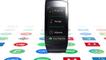 Présentation de la montre Samsung gear fit2 pro à l'IFA