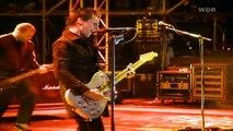 Muse - Micro Cuts, Rock Am Ring Festival, 05/18/2002