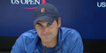 """""""Tenía la esperanza de empezar mejor"""": Federer"""