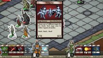 6 New Turn Based Tics Games of new - Some Free to Play