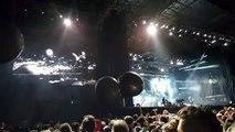 Muse - Stockholm Syndrome, Parque Deportivo 222, Bogota, Columbia  10/27/2015
