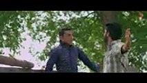 Sardar Sippy Gill (Full Video) T-Series Apnapunjab - Latest Punjabi Songs , Tv series 2018 movies action comedy Fullhd