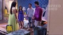 Swabhiman - 31st August 2017 - Upcoming Twist in Swabhiman _ Colors Tv Serial Ne