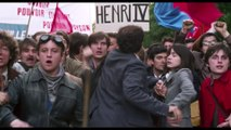 Le REDOUTABLE bande annonce VF