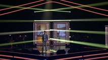 15.Lukas Graham - 7 Years (Lukas) _ Halbfinale _ The Voice Kids 2016 _ SAT.1