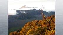 Godowsky: Java Suite - Bromo Volcano, In the Kraton, Dance No. 2 (MIDI by aniMIDIfy)