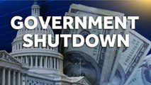 Majority of Republican Voters Support a Government Shutdown to Force Border Wall Funding