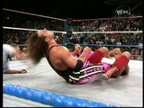 Shawn Michaels vs British Bulldog for IC Title  (1992.11.14 WWF)