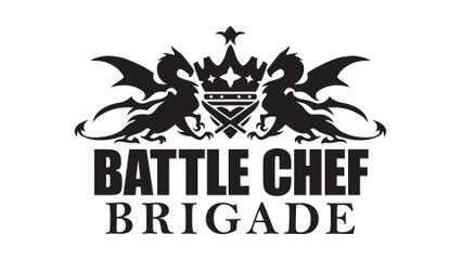 battle chef brigade - pax west - trailer nintendo switch