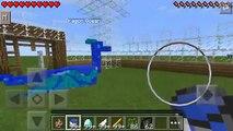 Dragón montajes Educación física para Minecraft opinión moda 0.14.0