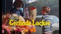 Heintje - Einmal wird die Sonne wieder scheinen  1969