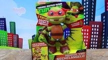Dinosaure moitié héros détourner fête animaux domestiques coquille adolescent le le le le la à Il tortue Mutant ninja tmnt wagon