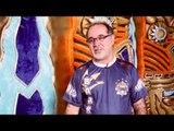 Império de Casa Verde desvenda mistérios na Avenida/Carnaval 2016/JP