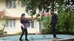 2018 New Hindi Sad Song | Tha Woh Zamana -Full Song (Official) || Latest Bollywood Songs || Love Songs || FULL Romantic Video || Anita Films || Bewafa & Bewafai Songs {HD} | 2017 Best Song Ever