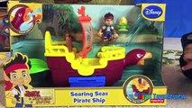 Et Oeuf géant jelassi enfants ouverture planète requins le le le le la jouets vidéo Animal de Neverland surprise