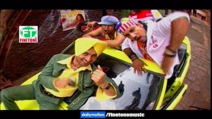 Smile | Diljit Dosanjh | (Official Video) | Latest Punjabi Songs 2017 | Finetone