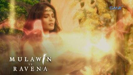 Mulawin VS Ravena: Ang pagbawi ni Magindara sa Balasik | Episode 73