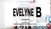 Salon de coiffure à Montpellier, coiffure, coloration végétale, avec ou sans rdv, Evelyn'B (34)
