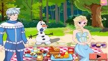 Gelé des jeux film aliments empoisonnement docteur des jeux bébé dessin animé des jeux pour à jouer fesser