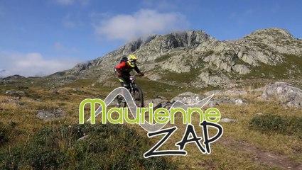 Maurienne Zap # 351