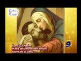 Ecco tua madre Maria testimone dell'amore sponsale di Gesù