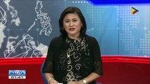 Negosasyon sa Code of Conduct sa South China Sea, tinatalakay sa ASEAN-China Meeting