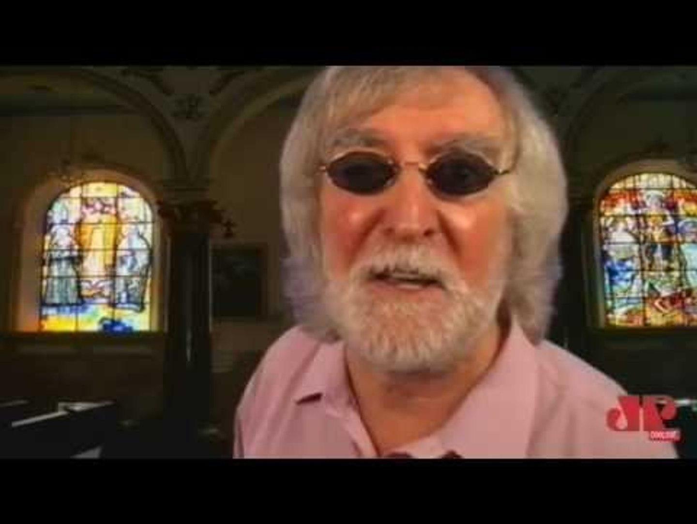 Vaticano: ex-presidente Lula não aceita ser o novo Papa