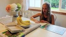 Attaque banane bananes malicieux partie le le le le la 2