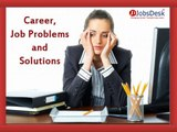 Job Consultant and Placement Consultants in Delhi/NCR