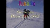 sorties-ski-rando