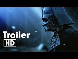 Star Wars: Revenge Of The Sith - Modern Trailer 2