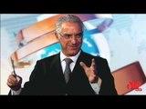 Intel Brasil -- 3: conheça as principais ações de comunicação da empresa