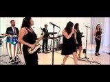 Musica per Matrimonio, Musicisti per Matrimonio, Band per Nozze - Night & Day Group